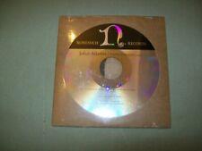 John Adams          ** PROMO CD **          Violin Concerto  (1993)
