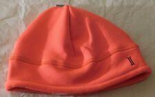 Igloos Fleece Beanie Diva Hat Logo One size Nwt