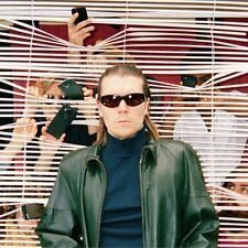 Alex Cameron - Forced Witness (NEW CD)