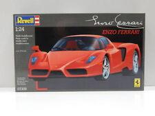 Unbranded Ferrari Car Model Building Toys