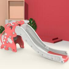 Kids Dinosaur Theme Slide