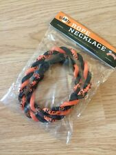 San Francisco Giants NEW SGA Rope Necklace