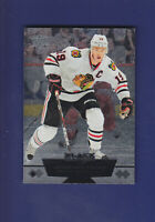 Jonathan Toews 2012-13 Upper Deck Black Diamond #30