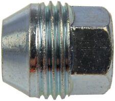 Wheel Lug Nut Dorman 611-231 fits 03-04 Chevrolet Tracker