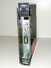 INTERBUS-S IBS a25 DCB/i-T nr 2806969 AEG a250 con configuration-CARD TOP