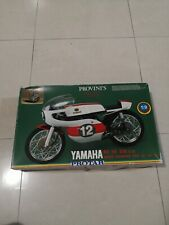 1:9 Protar Yamaha Rd 56 250cc World Champion Mod. 11308