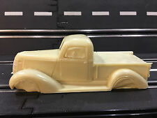 1/32 RESIN 1936 Dodge Pickup Truck