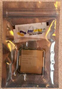 Intel Core i5-4590 (4x 3.30GHz) SR1QJ CPU Sockel 1150 Prozessor