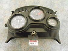 Velocímetro Honda CBR600 FM 217HC35