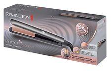 Remington S6500 Sleek & Curl Hair Straightener