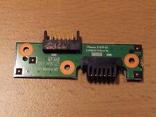 HP Compaq 6820s connettore per batteria battery connector