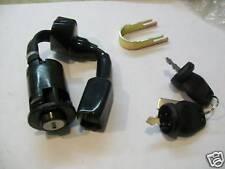 ignition key Switch  Polaris sportsman predator 0453417