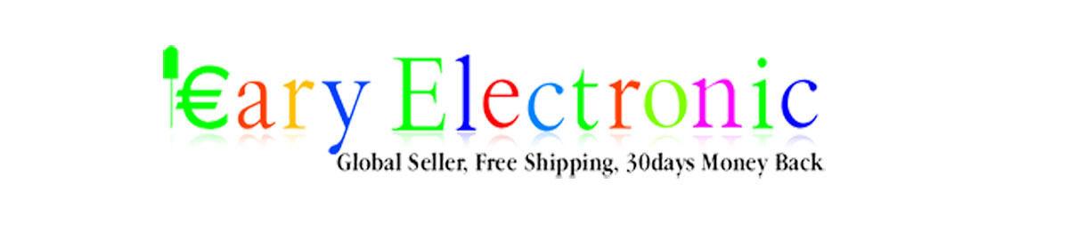 Cary Electronics