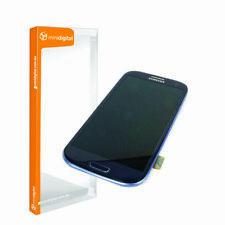 Samsung Galaxy S3 i9300/I9305 LCD Dig Grey No Frame