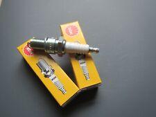 Spark Plug-Standard NGK BPR7ES 2023