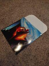 Afterburner [LP] by ZZ Top (Vinyl, 1985, Warner Bros. Records Record Label)