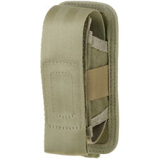 Maxpedition Poche Tactique Gaine Unique Agr Hex Ripstop Nylon Armée Pocket Tan