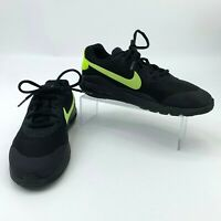 Nike Air Max Oketo Shoes Youth Boys 5Y Cross Training Running Athletic Sneakers