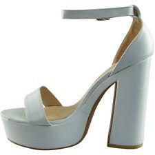 New Look UK Size 4 Heels for Women
