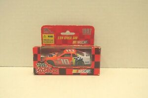 Racing Champions NASCAR #10 Tide Stock Car