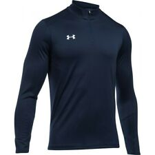 Under Armour Men's Locker 1/4 Zip Pullover