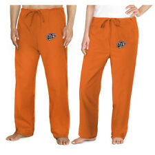 UTEP MINERS Logo Scrubs Scrub Pants Bottoms Sm