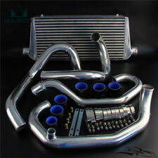 Fits Subaru Impreza WRX GC8 96-00 Performance FMIC Front Mount Intercooler Kit