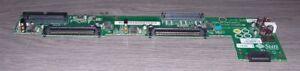 370-5129 370-5183 Backplane / Interface Board für SUN Fire V210/V240 Server