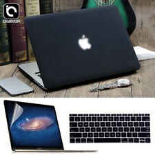 "Matte Hard Shell Case+Keyboard Skin+LCD Film F MacBook Pro 13"" A1989/A2289 2020"