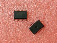 16X TI SN74HCT573D LATCH,SINGLE,8-BIT,HCT-CMOS,SOP,20PIN