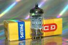ECC82 Philips Röhre Tube für Röhrenverstärker 104% HiFi Audio NOS in Box