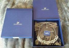 Agate Beauty Chain Costume Necklaces & Pendants