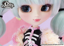 Pullip PIMMAM Kawaii Monster Asian Fashion Doll in US