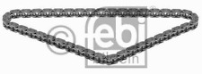 Steuerkette - Febi Bilstein 25165