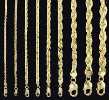 4e96f5d2c511 Cadena de belleza de Diamantes Cadenas