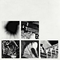 Nine Inch Nails - Bad Witch - New LP Vinyl