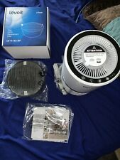 Levoit Lv-H132Xr Air Purifier *Plus Bonuses*