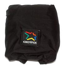 Giottos Regenhaube RN711 für Kamera mit Objektiv und Blitz - 35x56cm (NEU/OVP)