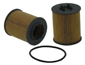 Engine Oil Filter Microgard MGL57033