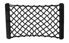 AMKA Sattelhalter aus Metall plastifiziert für bis zu 3 Sättel flexibel 056//132