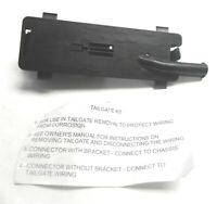 """10 MOULDING RETAIN CLIPS N.O.S.W//SHIELD+T/'GATE 74-76 /""""C/""""BODYS+RAMCHARGER 6003409"""