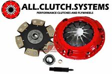 ACS ULTRA STAGE 4 CLUTCH KIT FOR ACURA RSX K20 / HONDA CIVIC Si 2.0L 5 SPEED