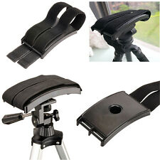 Binoculars Tripod Mount Adapter Bundle Connector Bracket Connection Accessories