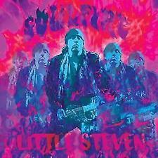 Soulfire von Little Steven - CD