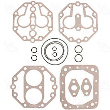 Compressor Gasket Kit 4 Seasons 24027