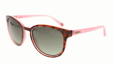 Cath Kidston Sunglasses + Case CK 5007 102 Category 3 Tortoise Pink