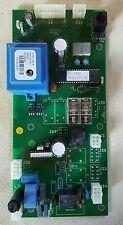 Gledhill XB103 printed Circuit Board NEW