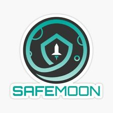10,000,000 SAFEMOON Crypto Currency Mining 10 Million Safe Moon Contract