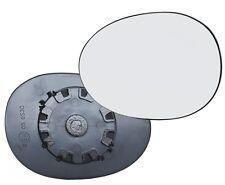 MIROIR GLACE RETROVISEUR CITROEN C1 TOUS MODELES ET ANNEES CONDUCTEUR GAUCHE