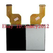 NEW LCD Display Screen for CASIO EX-ZR100 EX-ZR150 EX-ZR200 EX-H30 EX-ZR310
